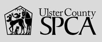 Ulster county SPCA