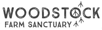 Woodstock Farm Santuary NY